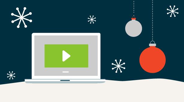 abm learningcenter graphics webinar blnd public relations