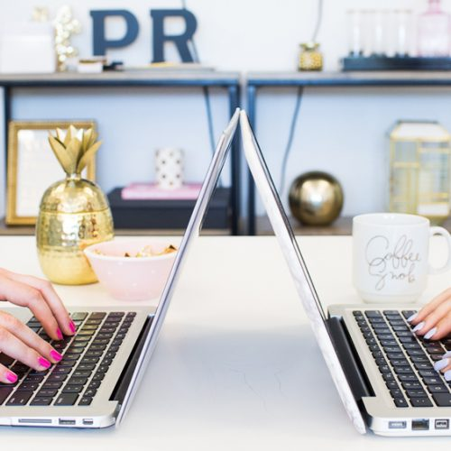 Best PR Firms In Los Angeles