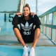 Aspiring Women Who Inspire: Kelsey Robinson, Olympic Volleyball Player